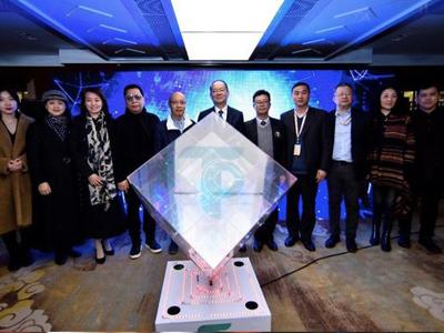 中国首个高端纤维素纤维品牌唐丝Tangcell问世,吹响纤维素纤维企业从生产型向品牌型转型号角