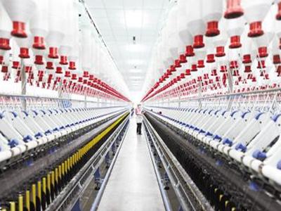 福建省���a�I�模超7000�|元 泉州去年�N售�a值增�L14.9%
