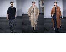 2019首尔时装周,原来新一年韩国潮人都这么穿,这6身搭配学起来
