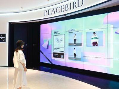 2019年要营收88亿 太平鸟的自信来自哪里?