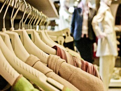 纺织服装企业家齐聚一堂 探讨行业高质量发展路径