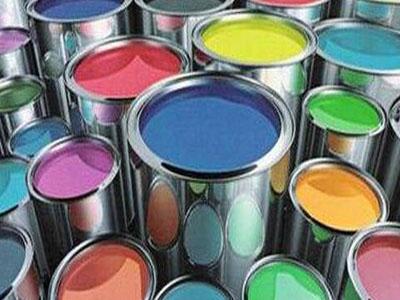 凤竹纺织2018年营收超10亿,只因这家本土印染名企更新了染色机!