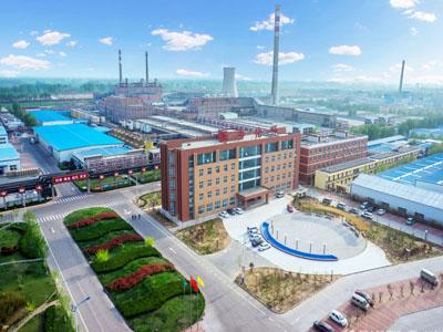 中国轻纺城:春季锦棉面料局部多品种互动