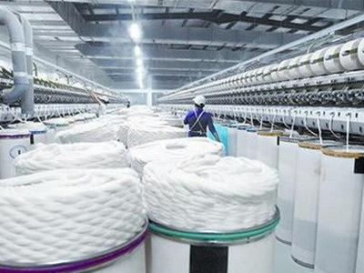 五年打造成千亿产业!纺织建设规划院专家诊脉泰安纺织行业发展