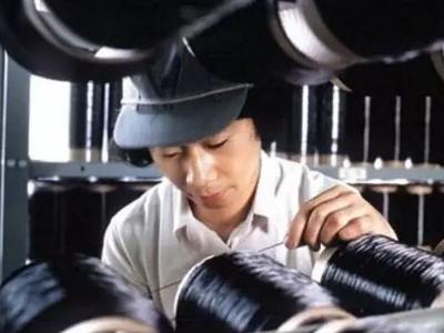 碳纤维产业再传喜报,又一项目通过中纺联科技成果鉴定
