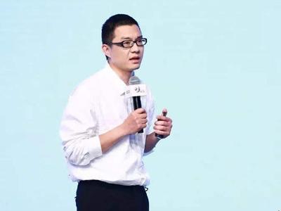 GXG吴磊:为什么别人的零售风生水起,而你还在行为艺术