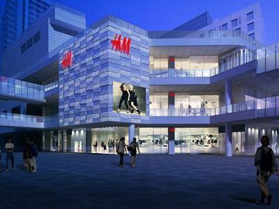 H&M基金会赞助100万欧元支持永续纺织品创新