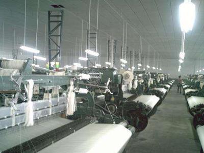 从原料生产到货品上架―全球经济成长放缓如何影响成衣销售