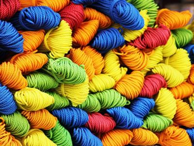 有亮点有反差:2019年一季度纺织服装专业市场啥情况?