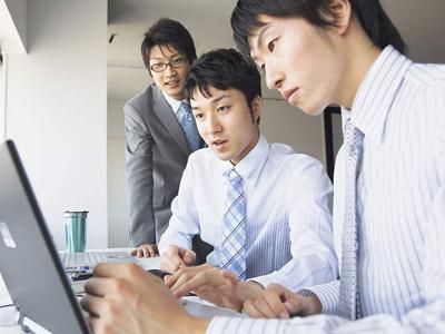 近8成人工作10年月薪不过万!职业规划师告诉你哪里出问题