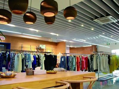 5月6日纺织服装板块跌幅达4%