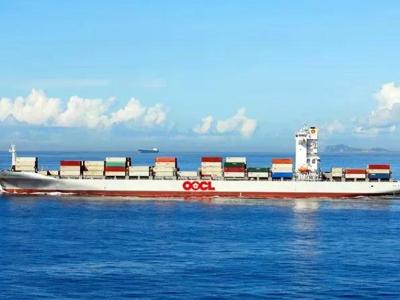 行业协会紧急提醒:高度警惕境外无船承运人搞海运欺诈!