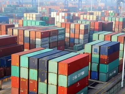 零关税比例增至75%!中巴自贸协定升级,我国纺企迎新机遇