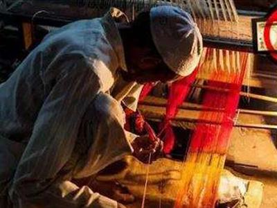 中国纺织业海外布局聚焦一带一路