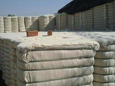 储备棉轮出两日,国内棉花价格会下降吗?