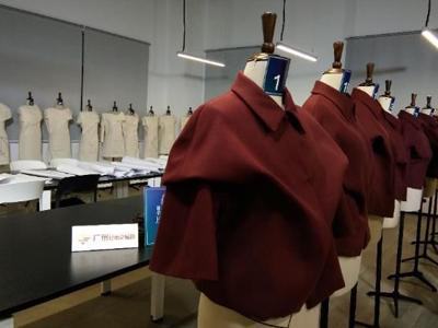 墨西哥调高部分纺织成衣进口关税