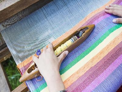 国家政策助推之下的新疆纺织业,还能飞多远?