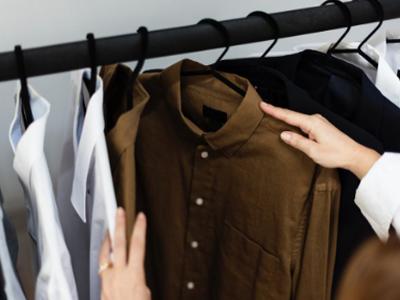 """应对市场分化,服装细分产业""""头部""""企业欲加大主业投入"""