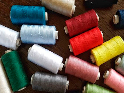 新机制!郑商所启动棉纱期货做市商选拔,提升整体活跃度