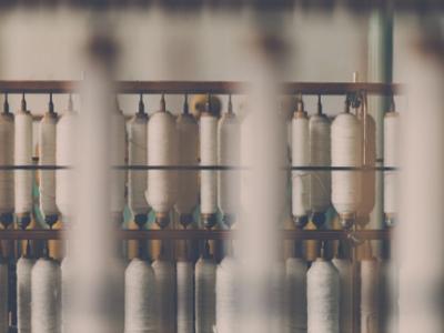 七成收入和净利双提升!21家重点产业用纺织品上市公司年报大盘点
