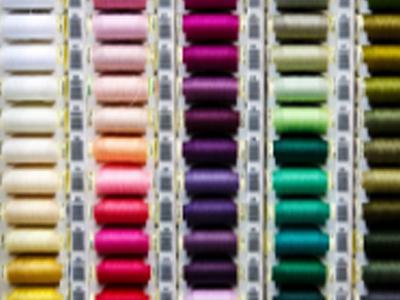 2018中国棉纺织行业主营业务收入百强榜发布!