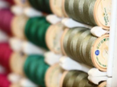 投资82.4亿元,208个重大项目,平南生态纺织园预计年产值100亿