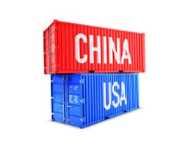 2000亿后,美又拟增3000亿美元关税,对中国纺织有何影响?