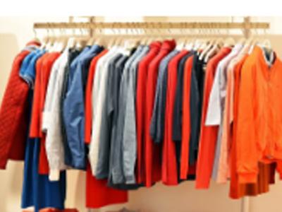 柔性沸石棉纤维材料:T恤可以秒变止血救生衣