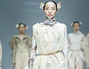 中英时尚设计学院服装与服饰设计专业毕业设计作品发布会