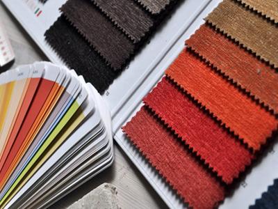 联发股份怒砸13亿,携印尼最大成衣商建高档梭织服装面料项目!