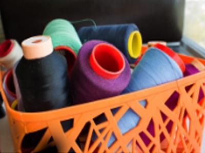 2018年棉纺织行业分类产品主营收入谁是排头兵