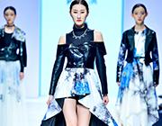 香港服装学院服装设计2019年毕业作品展演