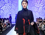 广州科技贸易职业学院服装设计2019毕业作品展演