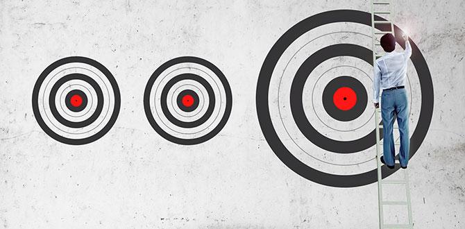 你的绩效管理,可能正在扼杀员工的激情和创造力!