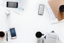 如何判断企业需要招聘管理系统?
