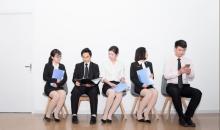 如何平衡薪酬制度对员工的影响