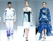 青岛大学纺织服装学院2019毕业设计专场发布会