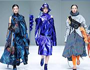 鲁迅美术学院服装设计2019毕业作品专场发布