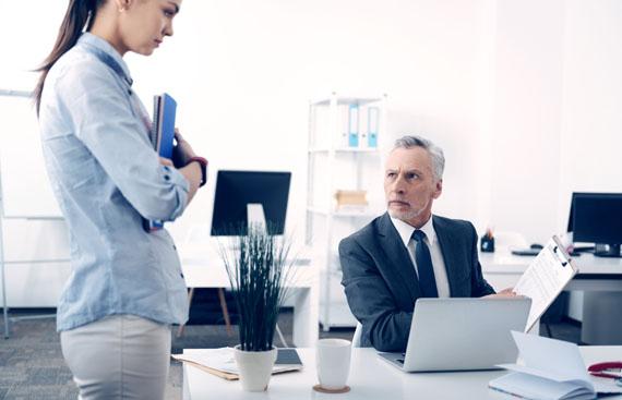 offer发放的正确姿势,HR怎样才能机智避坑!