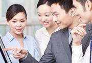 经济效益不好,还做什么企业管理培训?