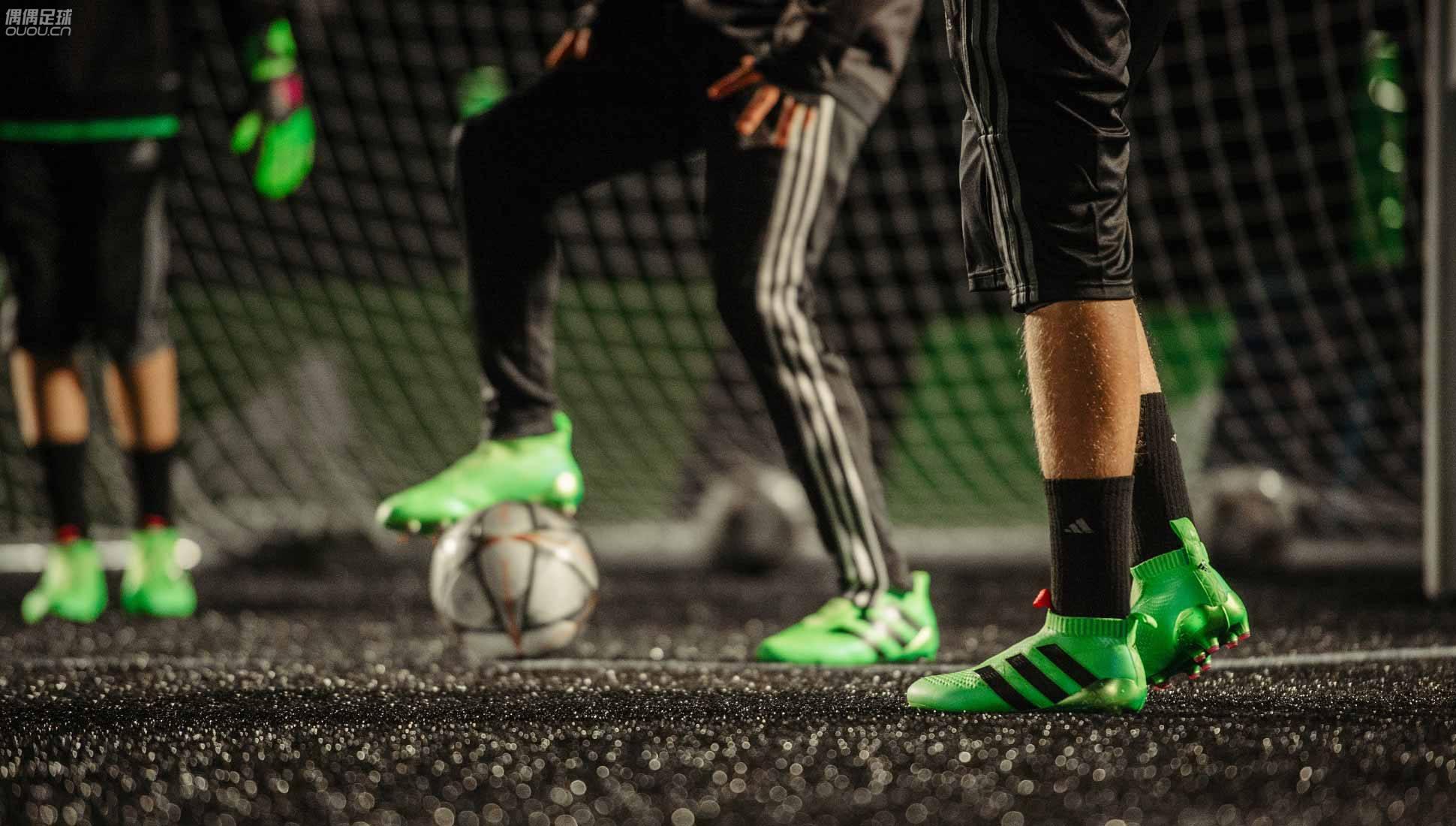 阿迪达斯Adidas狂赚逾20亿欧元后 大股东开始减持
