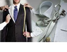 入局者增多 定制业务成服装行业发展新契机?