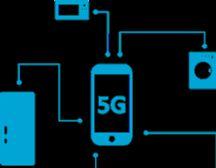 "5G将重塑这些行业,纺织服装""智能+""大规模落地!"