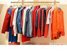 更名、上市、回归主业、进军国际市场――本土服装品牌转型动作加速