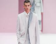 巴黎男装周丨Dior 2020春夏系列