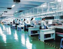 """加征456%关税!美国对越南""""动刀"""",对我国的纺织企业影响几何?"""