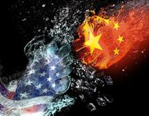 美又要对3250亿美元中国商品加关税?这一年我国纺织品服装还碰到哪些贸易摩擦?