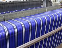 兰溪将用三年时间打造纺织智能制造样板