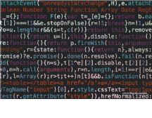 软件精于用户体验 IT换肤布朗红