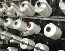 6月,规上工业增加值增长6.3%,纺织业增长1.6%